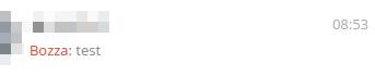 bozza-messaggio-telegram