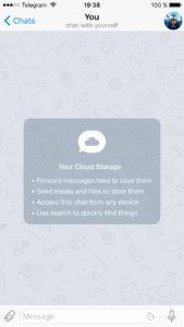 spazio-cloud-telegram