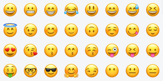 nuove-emoji-telegram-messenger