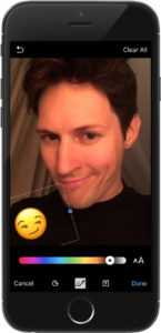 pavel-durov-gif-animata-telegram